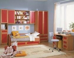 мебель для детской в Бердске
