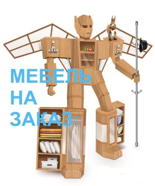 berdsk.wcli.ru